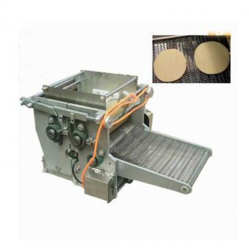 Electric Tortilla Flat Bread Making Machine