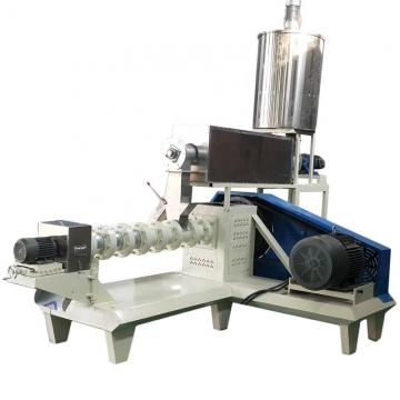 Animal Food Mixing Machine/Cattle Feed Mixer Price Single Shaft Paddle Mixer