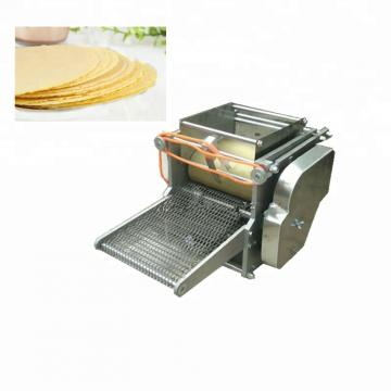 Dayi Automatic Tortilla Maker Machine/Automatic Doritos Tortilla Chips Production Line
