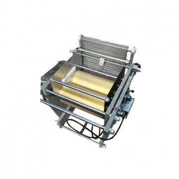 Doritos Corn Chip Maker Machine