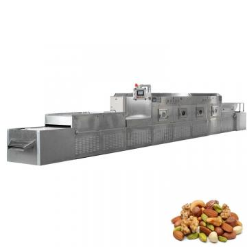 Laboratory Drying Ovens Industrial Microwave Dryer