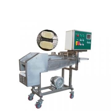 Manual Hamburger Patty Maker Hamburger Forming Machine Burger Press Machine