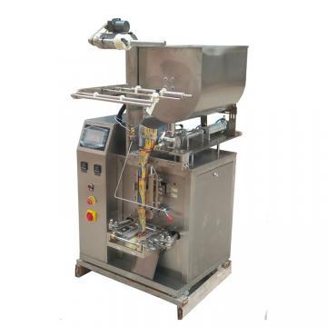 Automatic Bleach Filling Machine Corrosive Liquid Packaging Machine for Bleach Acid Flash Clorox HCl Chemicals Liquid Filler