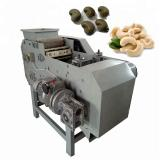 Hot Sale Cashew Shelling Machine Cashew Processing Machine
