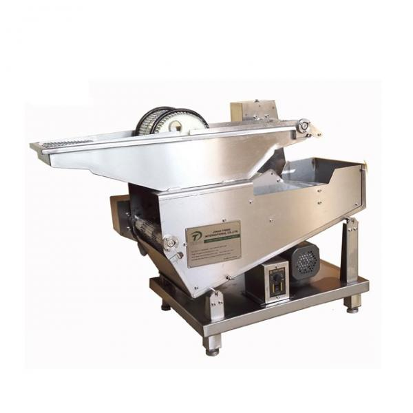 Henny Penny Chicken Breading and Battering Machine for Sale #1 image